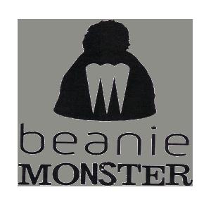beaniemonster-Logo
